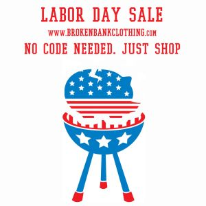 labor_day_sale_wide